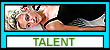TALENT DATABASE